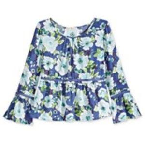 Tops, blouses, tunics, shirts